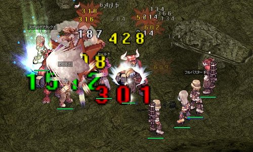 GH最下層地下洞窟02